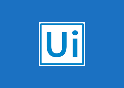 UiPathStudioセミナー